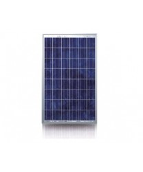 Panel Solar FV GESolar de 50W